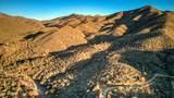 45043 Cottonwood Canyon Road - Photo 5