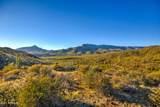 45043 Cottonwood Canyon Road - Photo 9