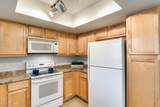 9990 Scottsdale Road - Photo 11