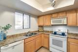 9990 Scottsdale Road - Photo 12