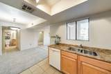 9990 Scottsdale Road - Photo 13