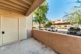 9990 Scottsdale Road - Photo 22