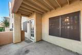 9990 Scottsdale Road - Photo 23