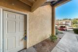 9990 Scottsdale Road - Photo 3