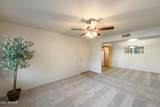 9990 Scottsdale Road - Photo 5