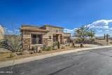 12817 Via Del Sol Drive - Photo 2