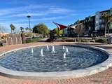12817 Via Del Sol Drive - Photo 53