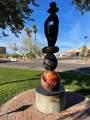 12817 Via Del Sol Drive - Photo 54