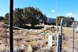 7 Acr 8021 Road - Photo 2