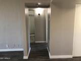 1700 College Avenue - Photo 4