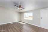 30018 163RD Avenue - Photo 12