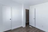 30018 163RD Avenue - Photo 21