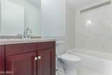 30018 163RD Avenue - Photo 29