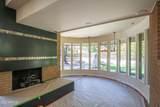 54 Biltmore Estates Drive - Photo 10