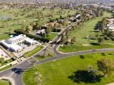 54 Biltmore Estates Drive - Photo 35