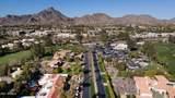 54 Biltmore Estates Drive - Photo 40