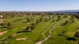 54 Biltmore Estates Drive - Photo 41