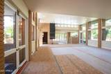 54 Biltmore Estates Drive - Photo 6