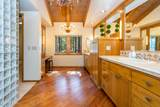 6900 Naval Observatory Road - Photo 31