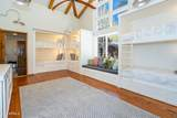 6900 Naval Observatory Road - Photo 40