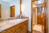 6900 Naval Observatory Road - Photo 46