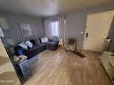 12123 Bell Road - Photo 3