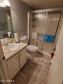 12123 Bell Road - Photo 7