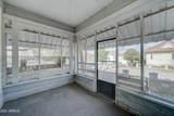 118 Railroad Court - Photo 6