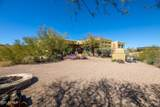 13431 Blue Coyote Trail - Photo 33