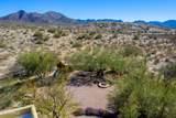 13431 Blue Coyote Trail - Photo 37