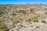 13431 Blue Coyote Trail - Photo 38