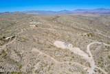 13431 Blue Coyote Trail - Photo 43