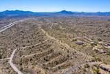 13431 Blue Coyote Trail - Photo 44