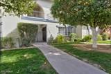 7668 Minnezona Avenue - Photo 1