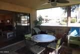 503 Palo Verde Way - Photo 25