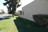 503 Palo Verde Way - Photo 26