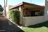 503 Palo Verde Way - Photo 27