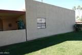503 Palo Verde Way - Photo 29