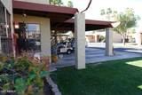 503 Palo Verde Way - Photo 30