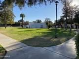 4605 Desert Crest Drive - Photo 3