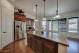17962 Montecito Avenue - Photo 4