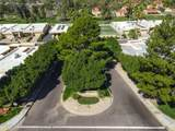 8757 San Rafael Drive - Photo 30