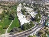 8757 San Rafael Drive - Photo 31