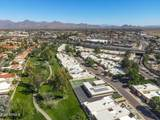 8757 San Rafael Drive - Photo 32