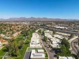 8757 San Rafael Drive - Photo 33