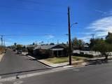 1205 Diamond Street - Photo 5