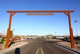 23449 Via Del Arroyo - Photo 32