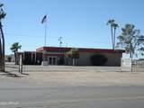 9770 Santa Cruz Boulevard - Photo 10