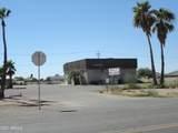 9770 Santa Cruz Boulevard - Photo 8