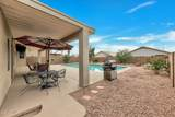 11247 Contessa Street - Photo 40